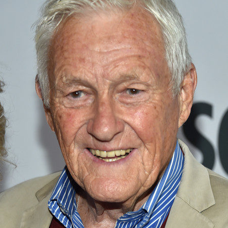 Orson Bean, Renowned Actor Struck And Killed In Los Angeles