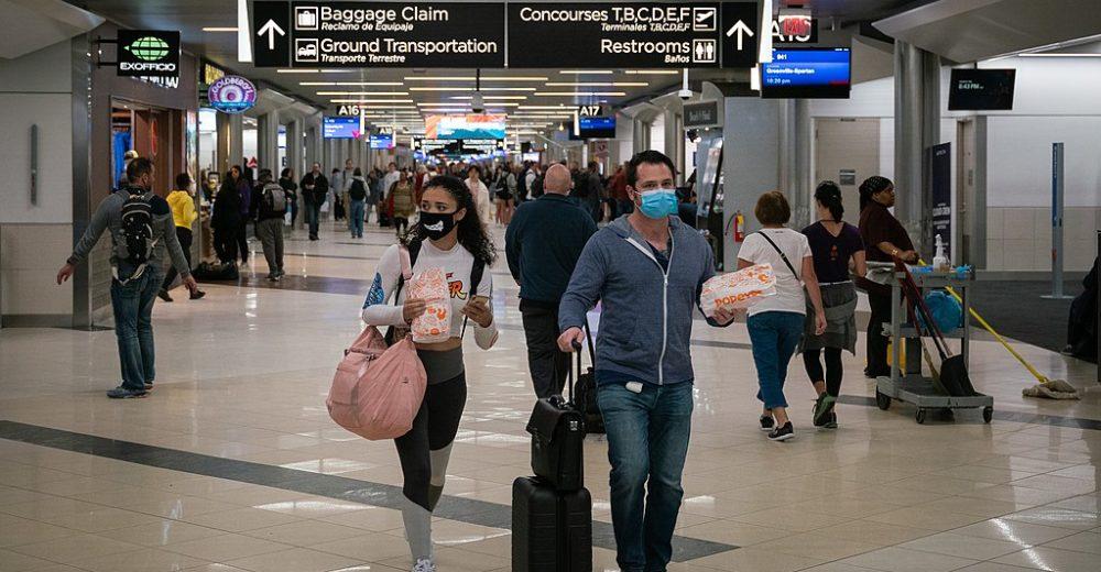 n95 masks for coronavirus