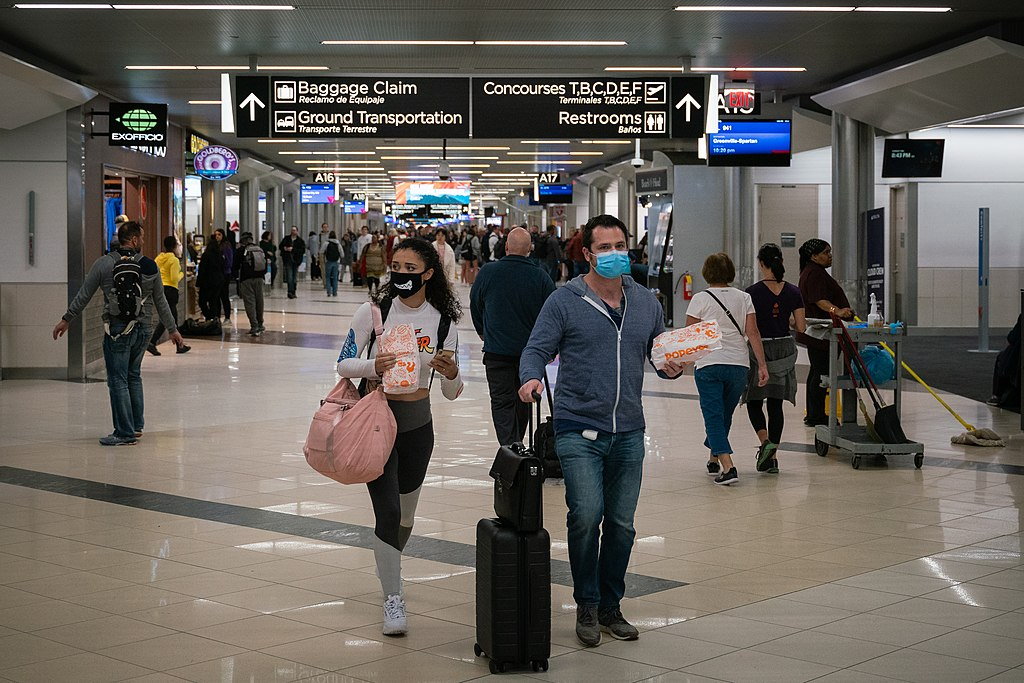 n95 masks for coronavirus