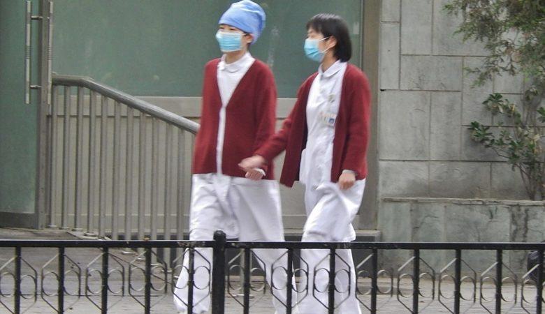 masks for coronavirus protection