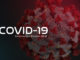Symptoms of coronavirus nad precautions to be taken