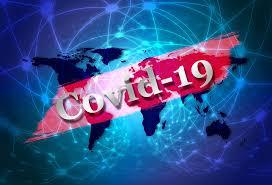 Myths about Deadly Coronavirus