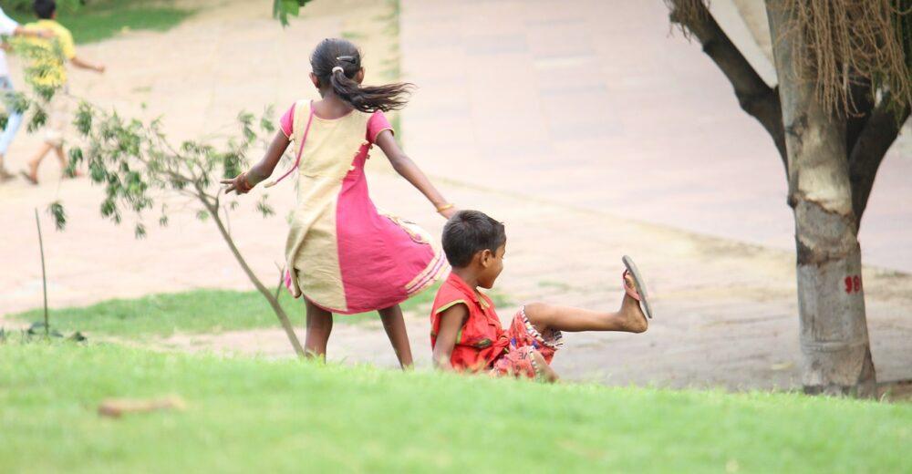 Children are super spreader for coronavirus.