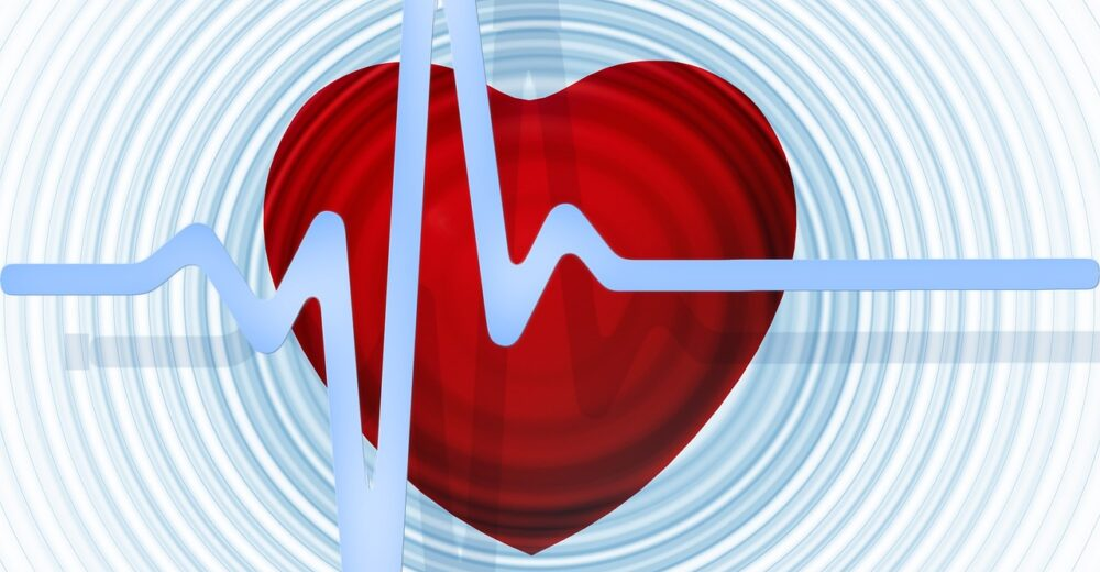 Make your heart healthy by healthy food, exercise and good habits. Promise to yourself on World Heart Day 2020