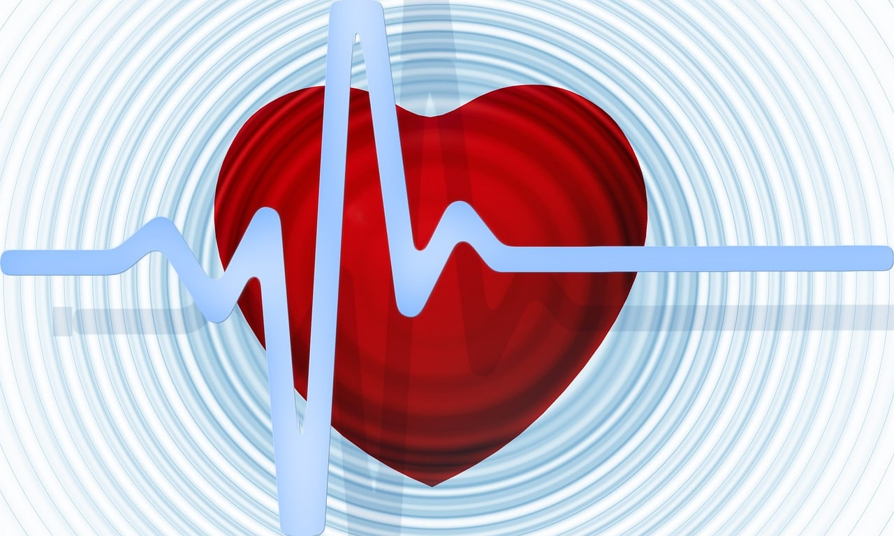 heart diseases and COVID-19 risk for heart patients