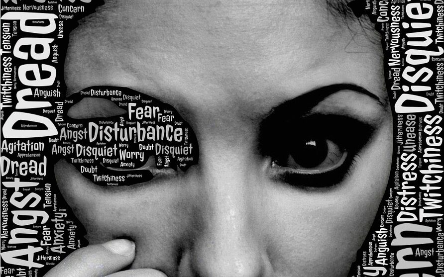 Bipolar Disorder has many symptoms for children, adults. It ranges from Feeling of empty, hopelessness, or tearful. Either insomnia or sleeping too much. Either restlessness or slowed behavior. Fatigue or loss of energy. Feeling of worthlessness, or excessive guilt. Decreased ability to think. Thinking about or planning suicide. Significant weight gain or weight loss.
