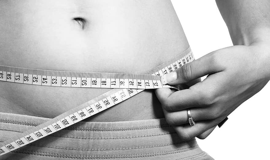 Lower belly pooch for women has many reasons to reduce. It increases risk of diabetes, high blood pressure etc. More fat on waist decreases life expectancy.
