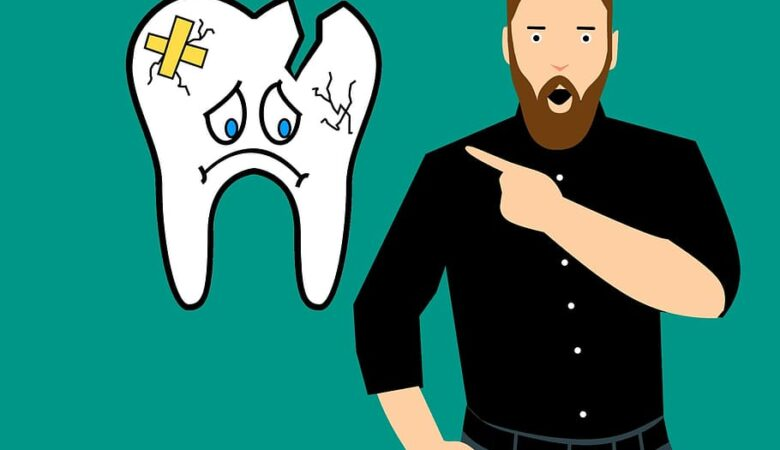 Periodontitis: Gum disease Stages, Causes, Symptoms, Treatment and