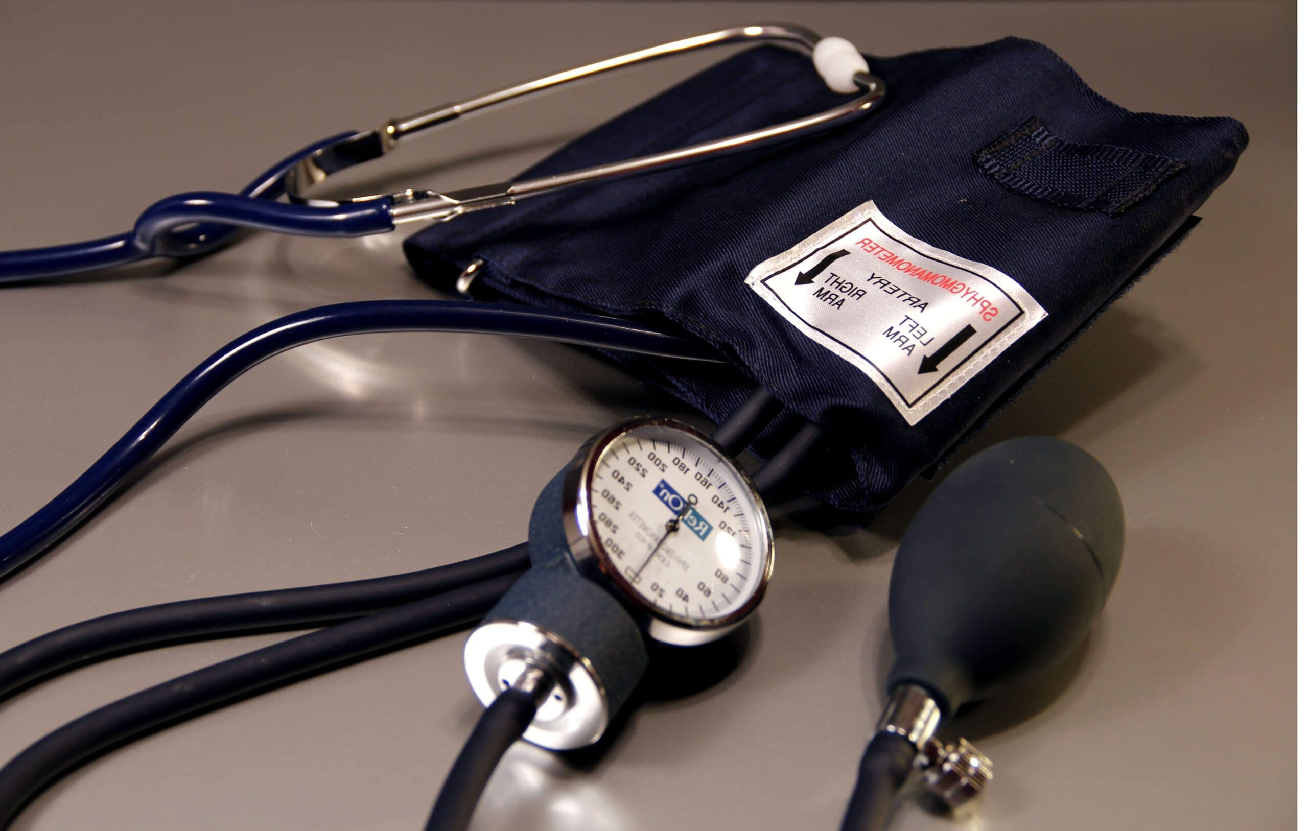 Hypertension:Types, Causes and How to reduce.