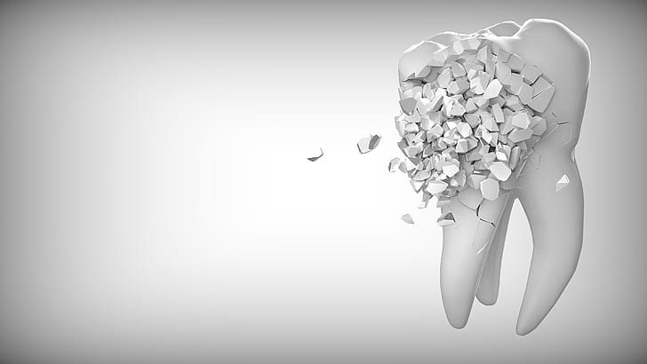 Gingivitis (Gum problem): Causes, Symptoms, and Treatment